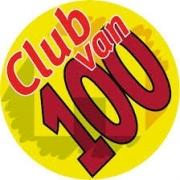 Jaarvergadering Club van Honderd